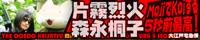 大江戸警察MK5